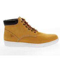 Sneakers docksteps 102238