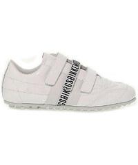 Sneakers bikkembergs 107825 m