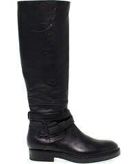 Bottes janet and janet 36106