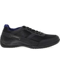 Sneakers pirelli s rex 01