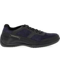 Sneakers pirelli s rex 05