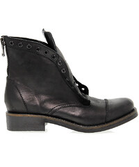 Boots san crispino 222