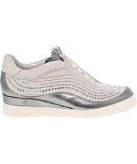 Sneakers fabi fd4161