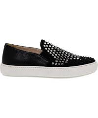 Sneakers janet sport 37729 n