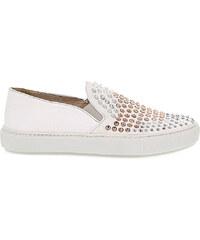 Sneakers janet sport 37729 w