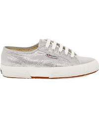 Sneakers superga s001820 a