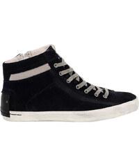 Sneakers crime london 11022