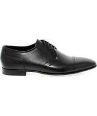Chaussures FABI Homme NERO  FU7745