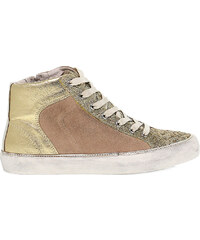 Sneakers crime london 25039