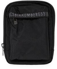 Sac bikkembergs 0616 n