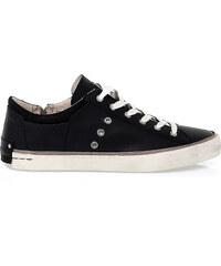Sneakers crime london 11013
