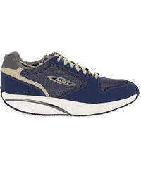 Sneakers mbt 1997 n