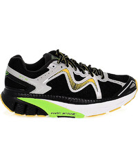 Sneakers mbt gt16m n