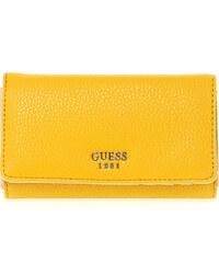 Brieftasche guess 6216450 g
