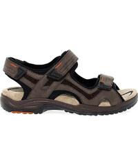 Sandales geox u620ya