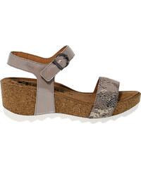 Hohe sandalen mephisto xandra