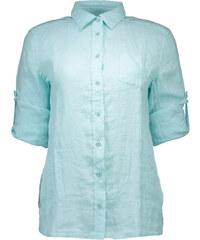 Gant Halenky Dámská košile Gant