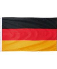 ID Merchandising Deutschland Fahne