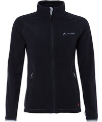 Vaude SMALAND Fleecejacke black