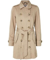Trenchcoats parent von Vero Moda