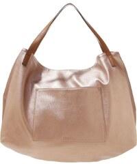 Esprit DAPHNE Shopping Bag copper