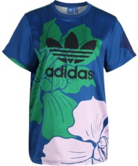 ADIDAS ORIGINALS Shirt Sateen