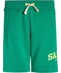Esprit Jogginghose emerald green