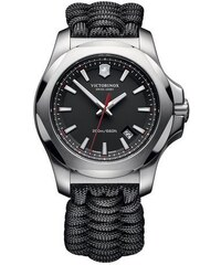 Montre Victorinox Set INOX Paracord
