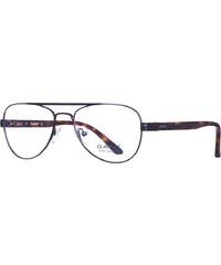 Gant Pánské brýlové obroučky 20152201