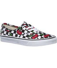 Vans AUTHENTIC EUR 38.5 (6.5 US)