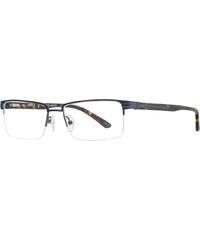 Gant Pánské brýlové obroučky 20161128