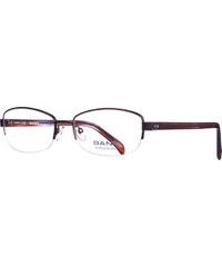 Gant Dámské brýlové obroučky 20152401