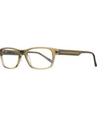 Gant Pánské brýlové obroučky 20161122