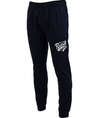 Russell Athletic PANTS SLIM FIT CUFFED S