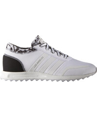 adidas LOS ANGELES W EUR 36 2/3 (4 UK women)