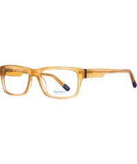 Gant Pánské brýlové obroučky 20152379