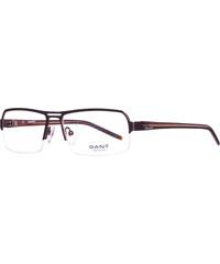 Gant Pánské brýlové obroučky 20152292