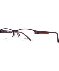 Gant Pánské brýlové obroučky 20152208
