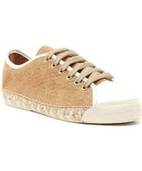 Ann Tuil Star-Lu - Sneakers - beige