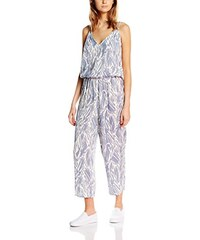 First And I Damen Jumpsuit Thea