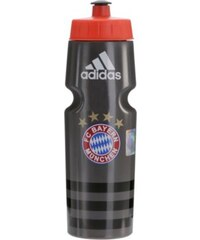 adidas FC Bayern Trinkflasche