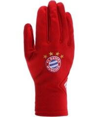 adidas FC Bayern Fingerhandschuhe