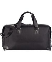 Bugatti Cestovní taška Isle of Man 49415401 černá
