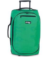 Southwest Cestovní taška na kolečkách 30217-4300 zelená
