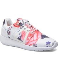 Asfvlt - Super Tech - Sneaker für Damen / weiß