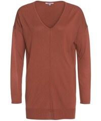 COOL CODE Damen Pullover rot