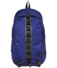 NIKE SPORTSWEAR Sportswear Karst Command Rucksack blau