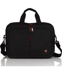 Pánská taška přes rameno Enrico Benetti 47113