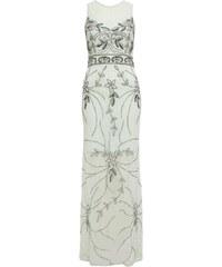 Lace & Beads DARCIE Ballkleid mint