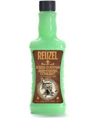 Šampón na odstranění pomády Scrub 100ml od Reuzel